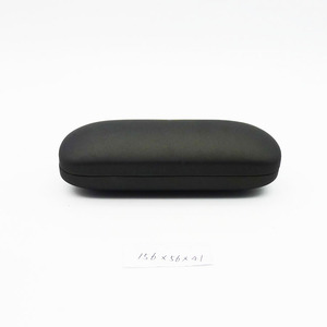 Cheap Price Metal Eyeglasses Carrying Cases