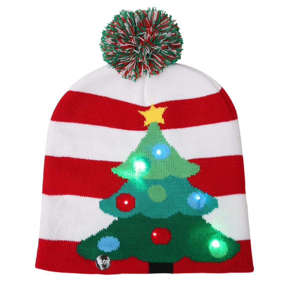 24bbf4d1683e8 Rechercher les fabricants des Unisexe De Noël Chandail Avec Led Lumière  produits de qualité supérieure Unisexe De Noël Chandail Avec Led Lumière  sur ...