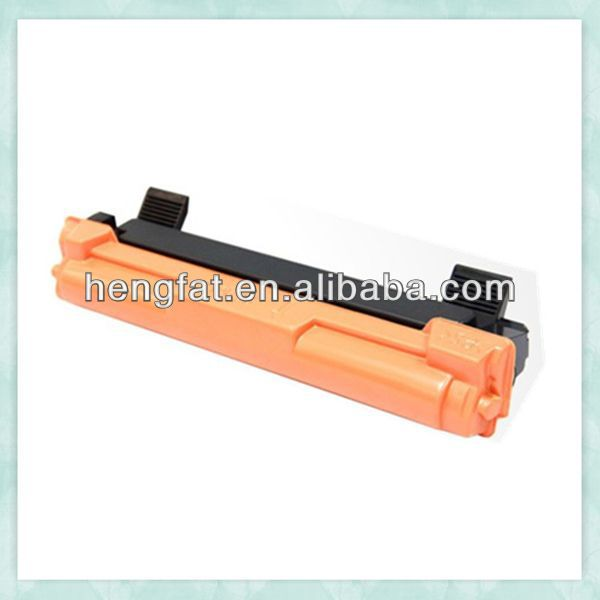 Printer toner for brother hl-1111 dcp1511/mfc-1811 , over 24 years factory offer.