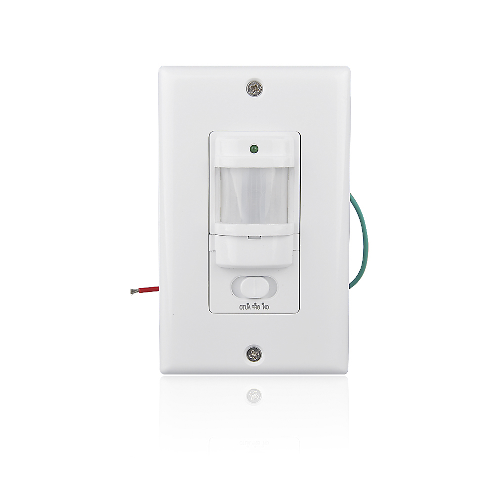 Sound And Light Control Delay Motion Sensor Switch For: Popular Remote Motion Sensor Light Switch-Buy Cheap Remote