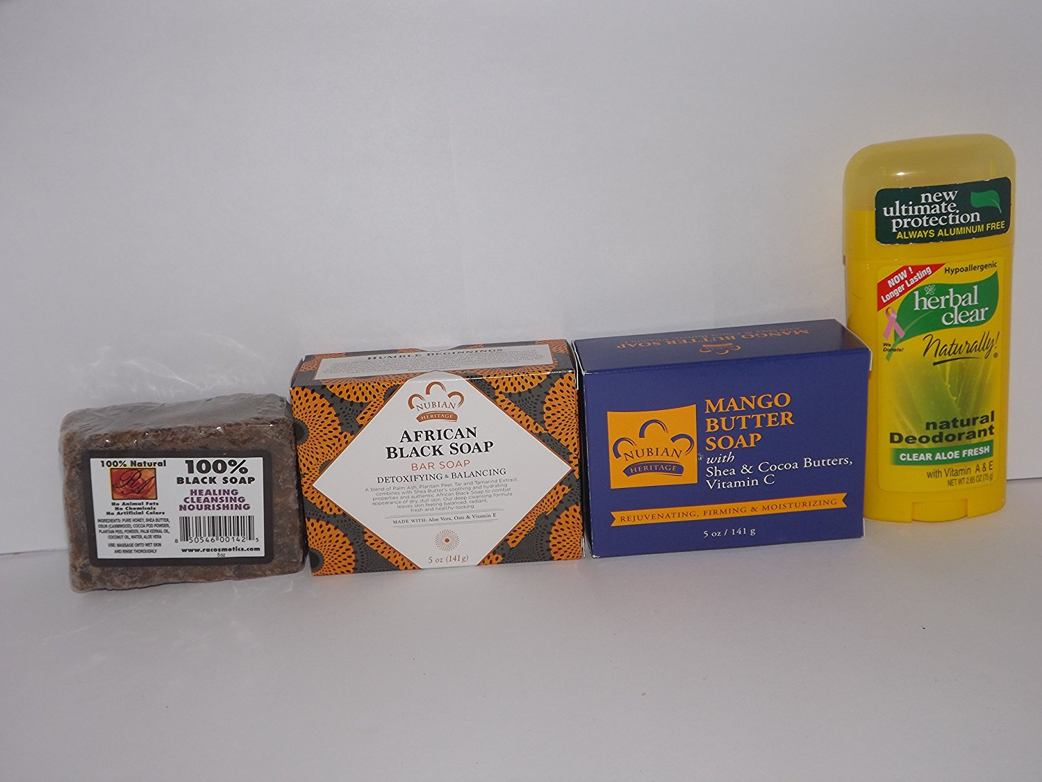 Cheap African Black Soap Ingredients Find African Black Soap