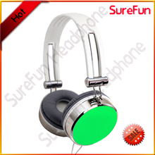 buenos materiales <span class=keywords><strong>de</strong></span> funcionamiento <span class=keywords><strong>de</strong></span> los <span class=keywords><strong>auriculares</strong></span>
