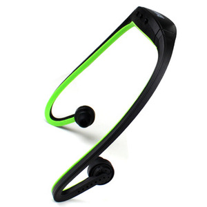 Promotion Cheapest Mini Wireless S9 Earphones Portable Stereo Sport Headphones For Cell Phone