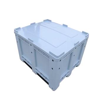 Extrem Heißer Verkauf Große Billige Plastikkisten Mit Deckel - Buy Solide PZ63