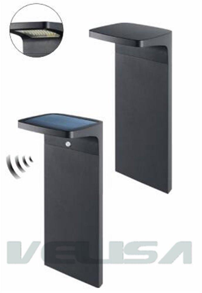 beste verkauf 5 6 watt solar led garten licht solar led. Black Bedroom Furniture Sets. Home Design Ideas