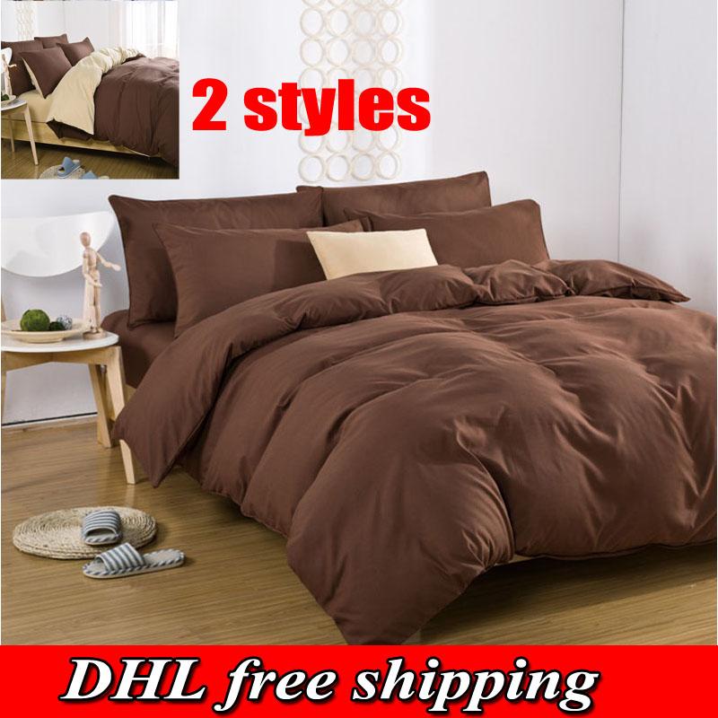couette duvet 220x240 maison design. Black Bedroom Furniture Sets. Home Design Ideas
