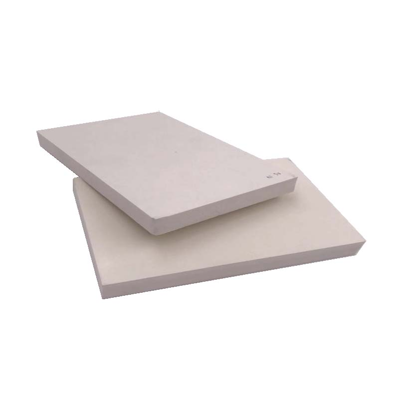 4x8 Pvc Foam Board Price Sheet Foam Board For Depot - Buy Pvc Sheet Foam  Board,Pvc Foam Board For Home Depot,4x8 Pvc Foam Board Price Product on