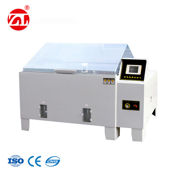 ISO 9227 Salt Spray Corrosion Test Machine Price