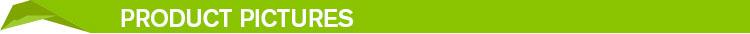 Sacchetti Dei Monili Del Velluto Del Sacchetto di Velluto Gioielli a Buon Mercato Personalizzato con Logo