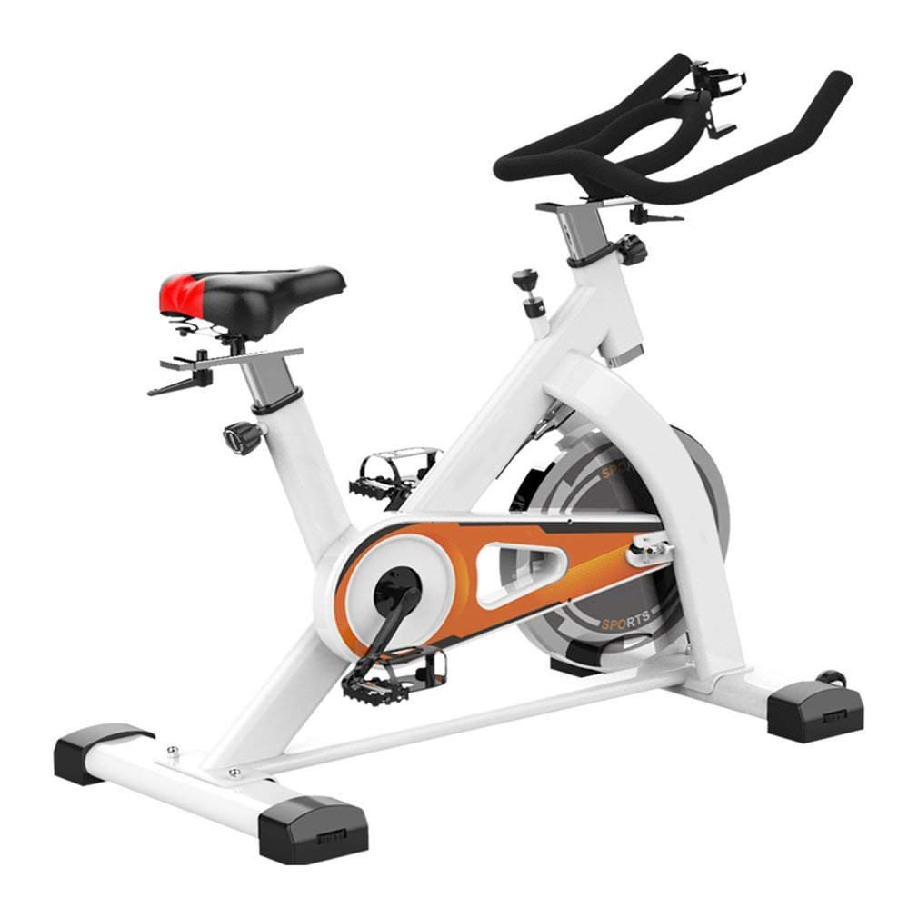 1789b0fc134 Get Quotations · OUTAD Indoor Cycling Bike Trainer