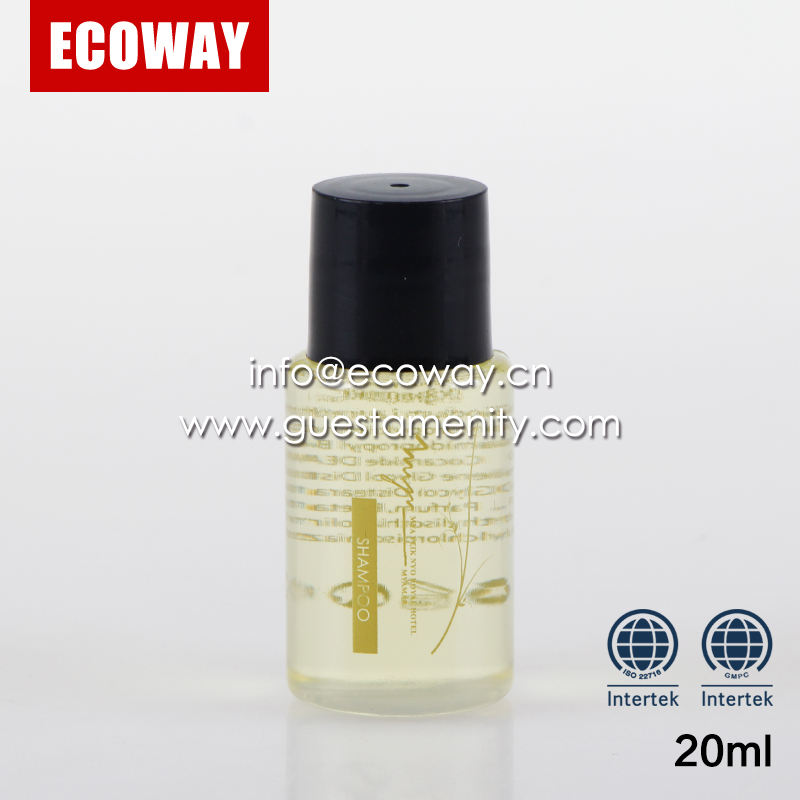ISO9001 Factory Direct sale body wash for dry skin shower gel