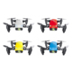 S9HW Mini Drone With Camera HD S9 No Camera Foldable RC Quadcopter Altitude Hold Helicopter WiFi FPV Micro Pocket Dron
