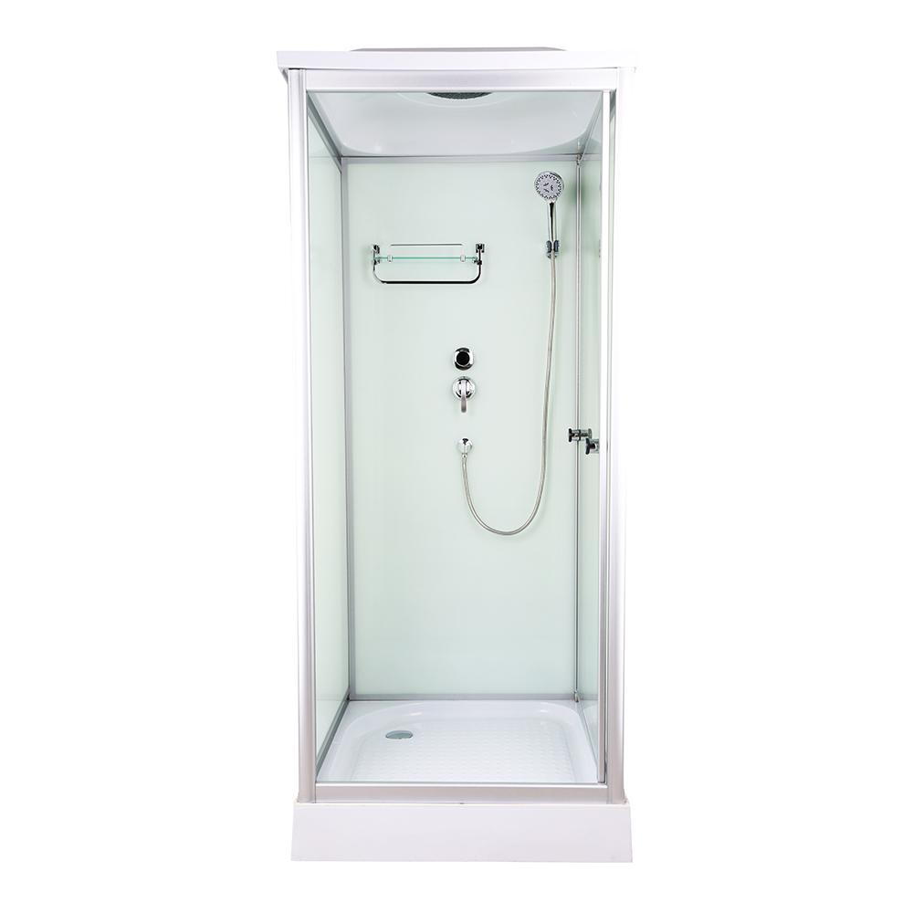 Bathroom Design Portable Beach Shower Cabin - Buy Shower Cabin,Beach ...