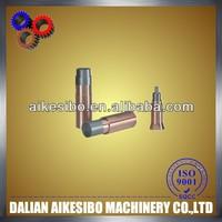 AC/DC AWS E6013 J421 welding rods/ welding material/arc welding electrodes