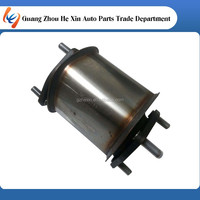 Auto Catalytic Converter For Chevrolet Optra 96453711 - Buy ...