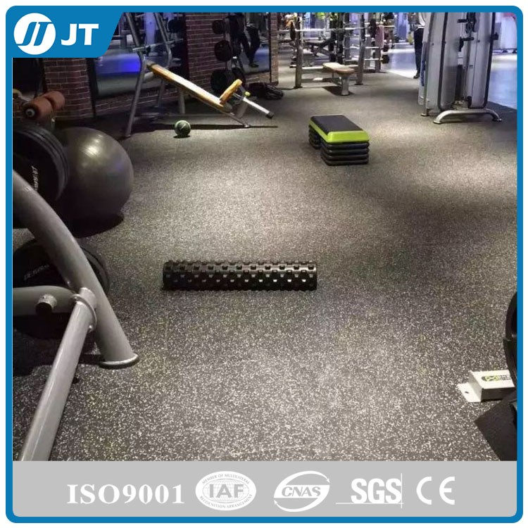 crossfit floor / gym flooring / rubber floor lowes - buy gym floor