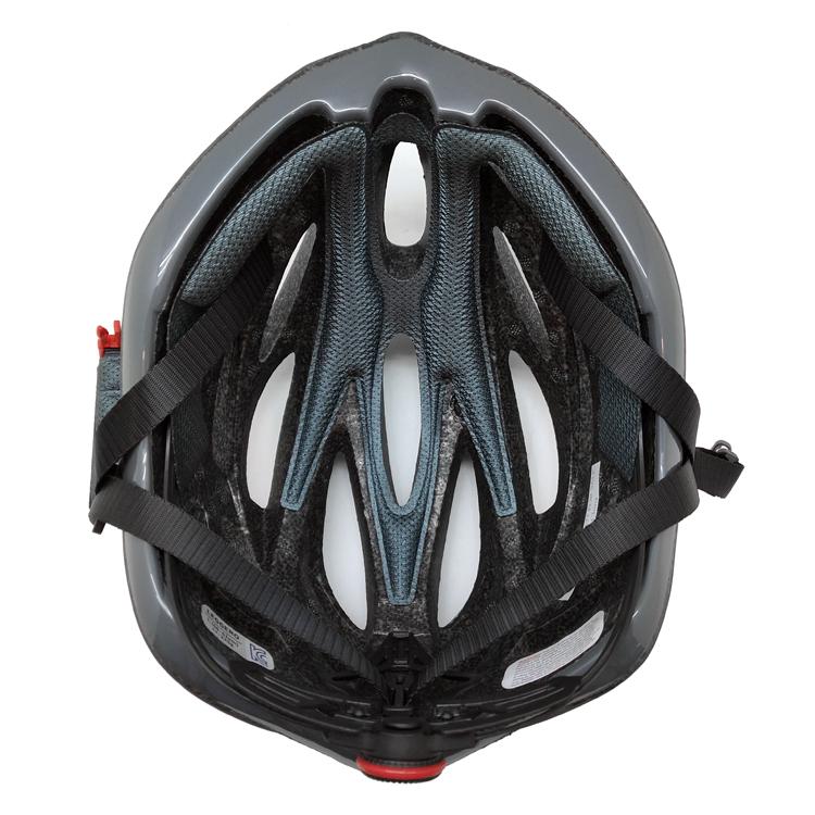 High Quality Road Bike Helmet 9