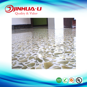Epoxy Resin Terrazzo Epoxy Resin Terrazzo Suppliers And