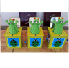 /product-detail/supply-jack-in-the-box-toys-jack-in-the-box-with-frog-plush-toy-60349142649.html