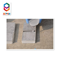 filling road gap liquid polyurethane Sealant without bitumen mastic for construction chemicals