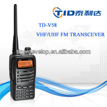 5 w vhf/uhf <span class=keywords><strong>cb</strong></span> <span class=keywords><strong>radyo</strong></span> lineer güç <span class=keywords><strong>amplifikatör</strong></span>ü