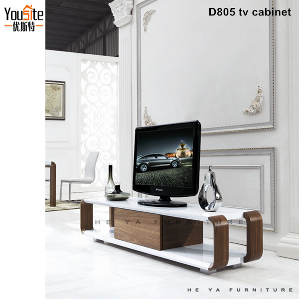living room furniture wall tv cabinet, living room furniture wall