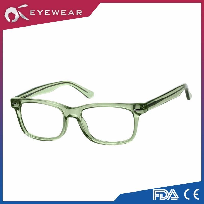 online optical c6di  Discount optical frames,optical frame online,shop glasses a frame