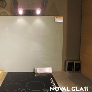 Glass Back Splash Für Herd-küchenrückwand,Glass Splashback - Buy ...