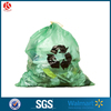 Biodegradable Disposable Bags Wholesale Biodegradable Garbage Bags
