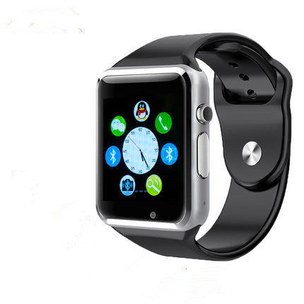 Sync Apple Watch To Iphone