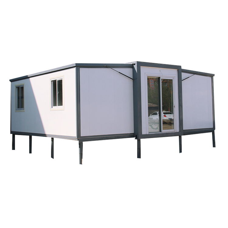 Design Plans Offered Expandable Folding Portable Tiny Living House On Wheels As Sample Display Model House With Good Quality Buy Expandable Folding