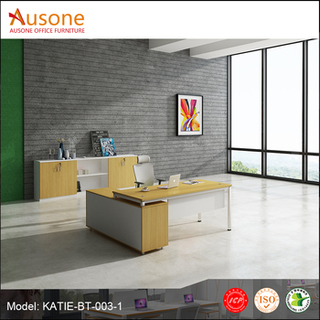 china factory cheap price office table design india buy office