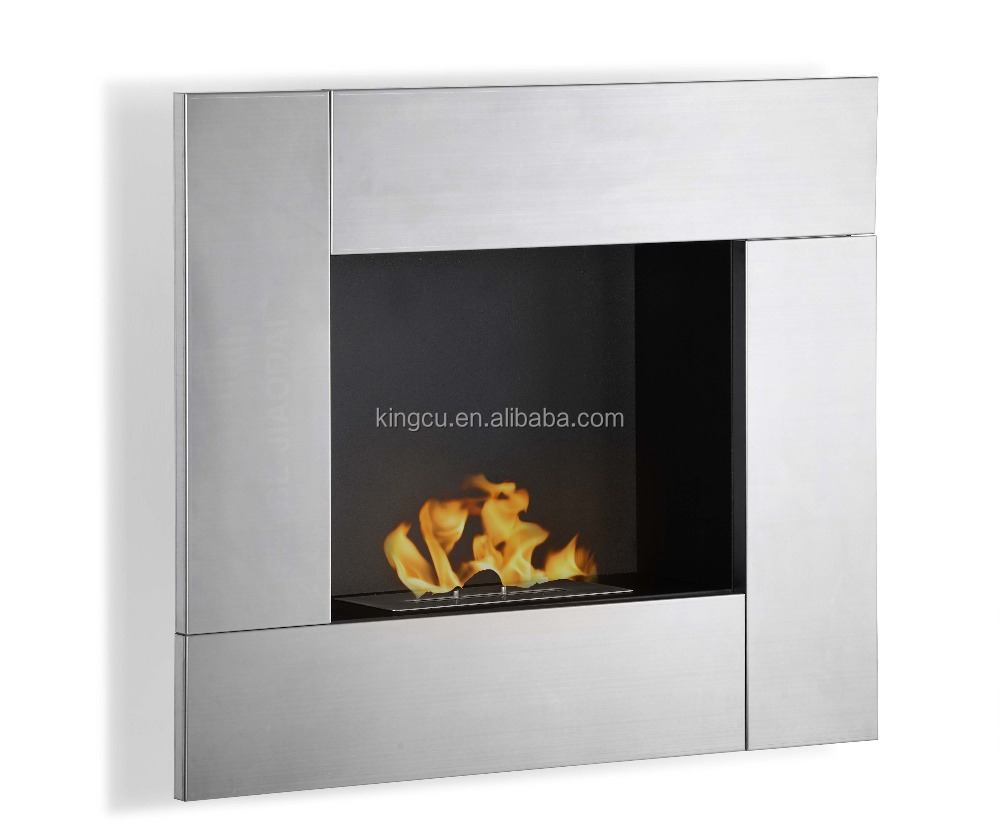 indoor alcohol heater indoor alcohol heater suppliers and