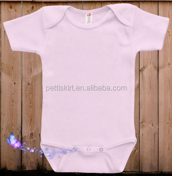 Wholesale Blank Baby Clothes Uk