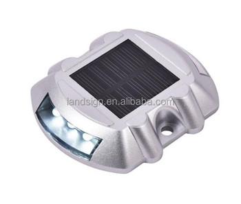 Allée Led La Extérieure Goujon Xltd Haut Lampe Buy Pavé Souterraine Lumière Route Voie Solaire De Pour Gamme 1515 Pont bfvmYyI7g6