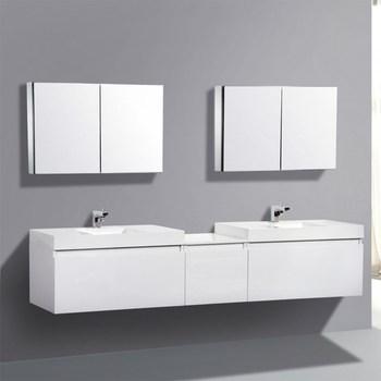 45 Zoll Wand Hängen Benutzerdefinierte Kommerziellen Schrank Badezimmer  Waschbecken Schränke - Buy Schrank Badezimmer Waschbecken ...