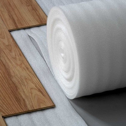 Cheap Underlay For Laminate Flooring Image Collections Flooring