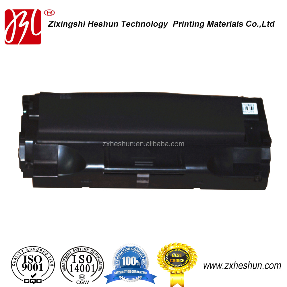 promotional hot sale good price compatible toner printer cartridge 3110 for Xeror