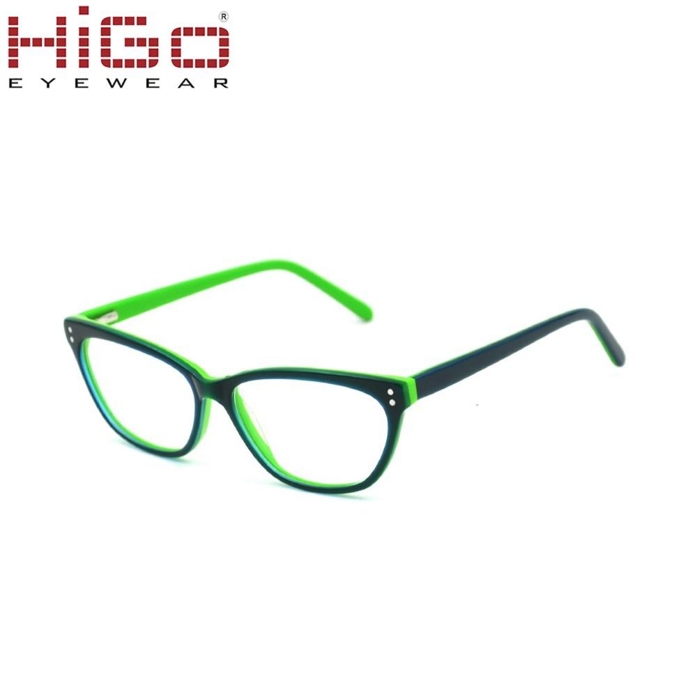 Venta al por mayor proveedor de anteojos-Compre online los mejores ...