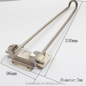 Kitchen replacement parts folding metal table legs for ping pong kitchen replacement parts folding metal table legs for ping pong table watchthetrailerfo