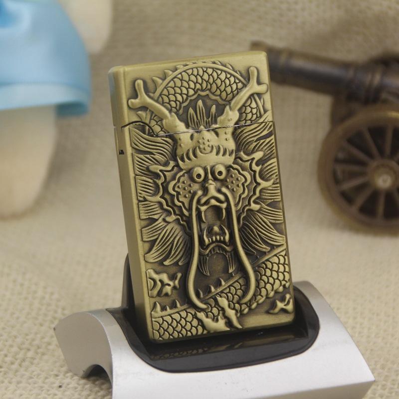 Popular Dragon Lighter Torch-Buy Cheap Dragon Lighter