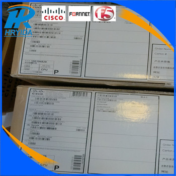 Cisco Nexus 3000 Series Switch N3k-c3548p-10g N55-m16up - Buy  N3k-c3548p-10g,Nexus 3000,Cisco N55-m16up Product on Alibaba com