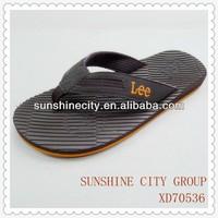 Rainbow Sandals Mens Double Layer Premier Leather Flip Flop