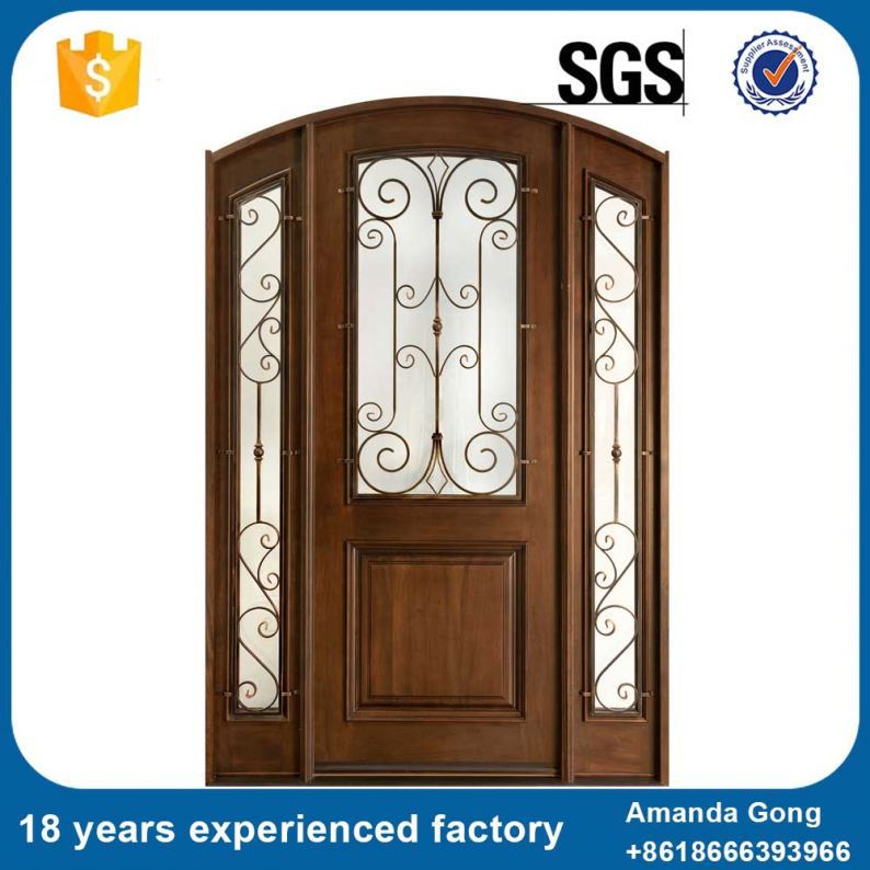 Metal Glass Double Entry Doors Metal Glass Double Entry Doors
