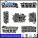 Cylinder head for TOYOTA 2AZ-FE