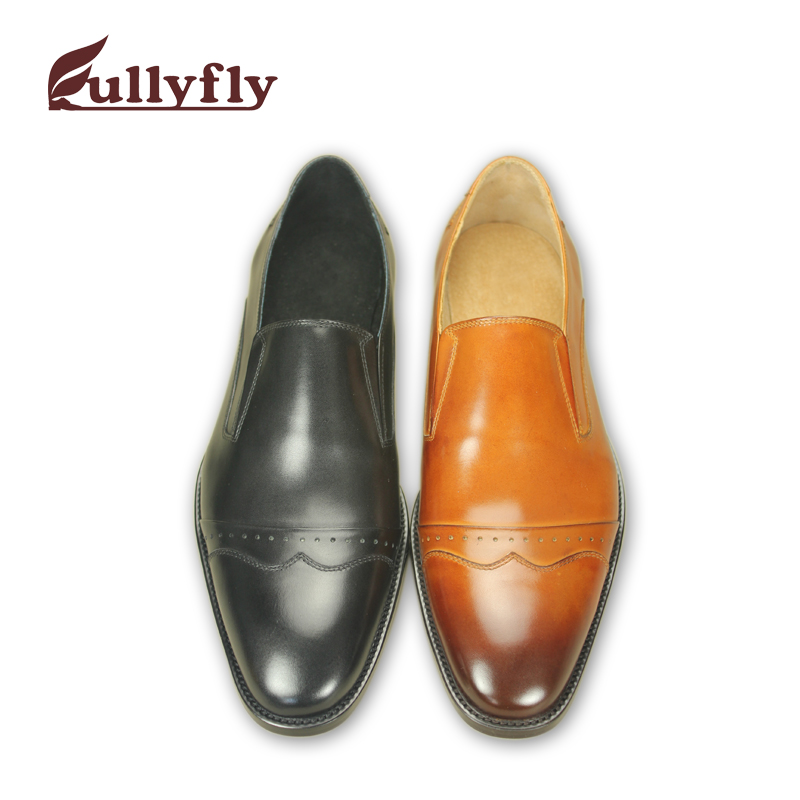 cow men shoes shoes dress leather leather genuine shoes rKIqTry4F
