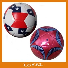 pictures of soccer balls personalized soccer passion soccer Football Customized PU PVC TPU