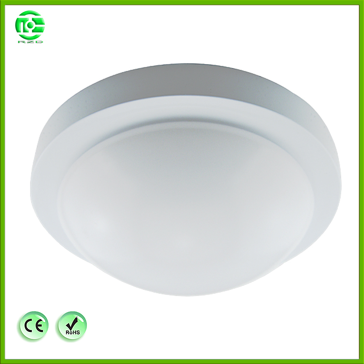 Outdoor Motion Activated Ceiling Light: Activated Indoor Led Motion Sensor Ceiling Light,Mounted