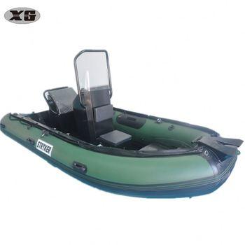 Barca Pieghevole Alluminio.Reputazione Di Garanzia Della Terra In Alluminio Pieghevole Barca Da Pesca Gonfiabile Commerciale Buy Commerciali Barca Da Pesca Barca