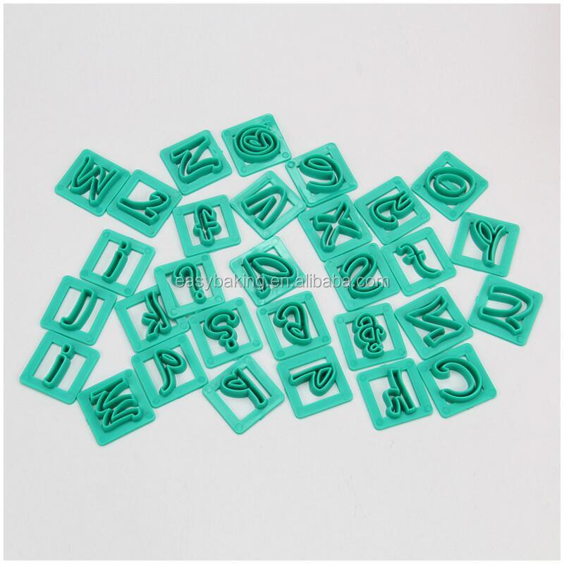 letter cutter1.jpg
